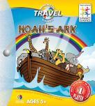 """Loginis žaidimas """"Nojaus arka"""""""