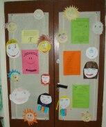 """Jonavos mokykloje darželyje """"Bitutė"""" – gerumas, draugiškumas ir tolerancija"""