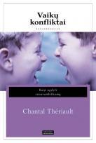 Vaikų konfliktai: kaip ugdyti savarankiškumą
