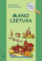 Mano Lietuva