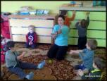 Kaip bendrauja ir ugdosi sutrikusios klausos (turintys kochlearinį implantą) vaikai