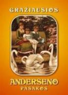 Gražiausios Anderseno pasakos