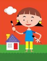 Kviečiame į Metodinių rekomendacijų dėl ikimokyklinio ugdymo organizavimo formų įvairovės pristatymą