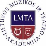 LMTA Karjeros ir kompetencijų centras kviečia ikimokyklinio ugdymo darbuotojus tobulintis nuotoliniu būdu