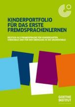"""Seminaras """"Nauja medžiaga ankstyvajam vokiečių kalbos mokymui"""""""