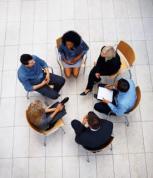 Vaikų elgesio problemos: ką gali auklėtojų grupė?