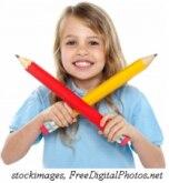 """Seminaras pedagogams """"Vaikas netinkamai elgiasi? Kitas požiūris į mokytojo ir tėvų bendradarbiavimą"""""""