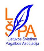"""Tarptautinė praktinė konferencija """"Švietimo tobulinimo veiksnių pasitelkimas užtikrinant vaiko gerovę"""""""