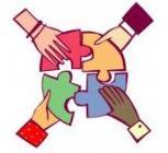 """Įvyko apskritojo stalo diskusija """"Švietimo pagalbos iššūkiai ir galimybės socialinio pedagogo veiklos aspektu Lietuvos ugdymo įstaigose"""""""