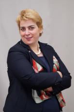Lietuvos švietimo pagalbos asociacija: iššūkis ir galimybės