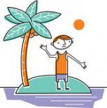 Vaikų psichologas: kokių atostogų reikia ikimokyklinukui?