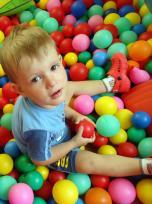 Kaip palengvinti vaiko adaptaciją darželyje