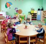 Konferencijoje aptarti ikimokyklinio, priešmokyklinio, pradinio ugdymo kokybės klausimai
