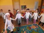 Paminėta Estijos šventė – šv. Kotrynos diena