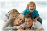 Sėkmingos tėvystės programa – raktas į sėkmingą tėvystę