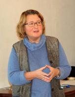 Apie inkliuzinį ugdymą, pedagogų nuostatas ir tarpkultūrinę kompetenciją