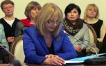 Ikimokyklinio amžiaus vaikų pasiekimų aprašo, Ikimokyklinio ugdymo rekomendacijų ir Priešmokyklinio ugdymo bendrosios programos pristatymas švietimo bendruomenei